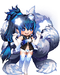 mirukuchu's avatar
