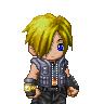 shadowsoldier117's avatar