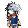 HiruCaimUmada's avatar
