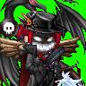 Dark Tenshi_08's avatar