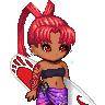 Kitkat_Avda's avatar