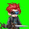 gokufu's avatar