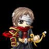 slash harkiri's avatar