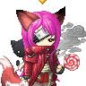 Adonvia's avatar