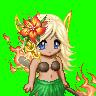 cexyprittigirl's avatar