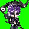 damphyr's avatar