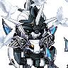 SupremeCommando296's avatar