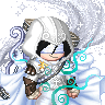 ManlyIan's avatar