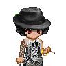 AdvocatusDiaboli's avatar
