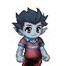 iiPatriotsLover's avatar