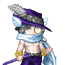 Seth Darkheart's avatar