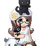 gothic_mom's avatar