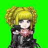 Axioma's avatar