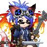 Hegie2000's avatar