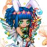XPlutoX's avatar