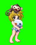 litolizan's avatar