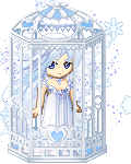 NinenseiGakusei's avatar