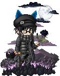 Hana_Tsuki13's avatar