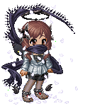 xXKisekiXx's avatar