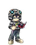 kakashie221's avatar
