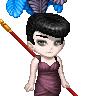 Purple Spider19's avatar