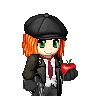 The Osoroshii's avatar