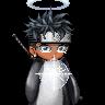 Detrick II's avatar