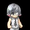 platinum009's avatar