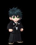 Ishiguro Taeki's avatar