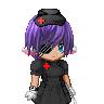 Igotfagotz's avatar
