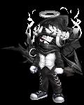 Were-Death-Reaper