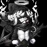 Were-Death-Reaper's avatar