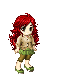 RomaRump's avatar