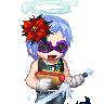 Shasei's avatar