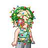 TeletubbieTerrorist's avatar