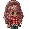 -i-AeroSwagga-x-'s avatar