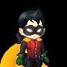 supergirl10895's avatar