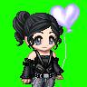 kireu101's avatar