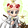 flashman's avatar