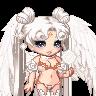 llawll's avatar