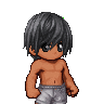 XxLostMeaningDeathxX's avatar