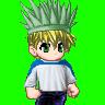 `Heartlessness`'s avatar