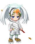 Archangel359196's avatar