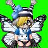 ttreasurer's avatar