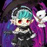 Riku_chan123's avatar