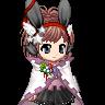 Ariella Skydancer's avatar