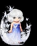 rhiangela_shayla's avatar