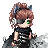 Timmykey's avatar