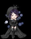 Albruna's avatar