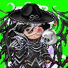 Valkyren's avatar